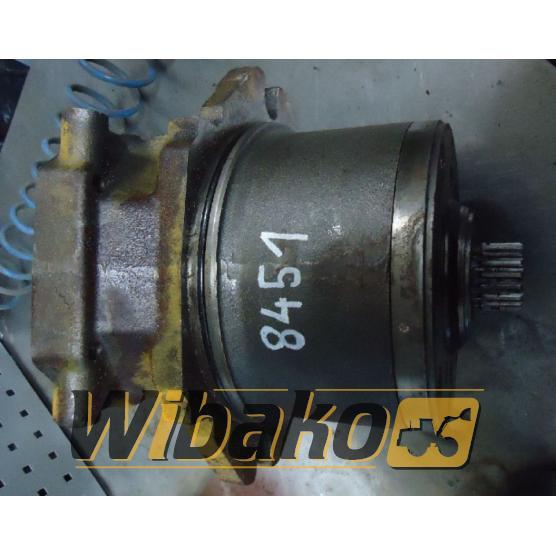 мотор хода Linde BMV135-02