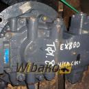 мотор хода Kayaba MSF-340VP-CB