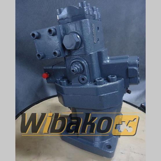 моторхода Hydromatik A6VM140HA1T/63W-VZB380A-K R902030562