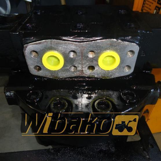 моторхода Caterpillar 87-4827