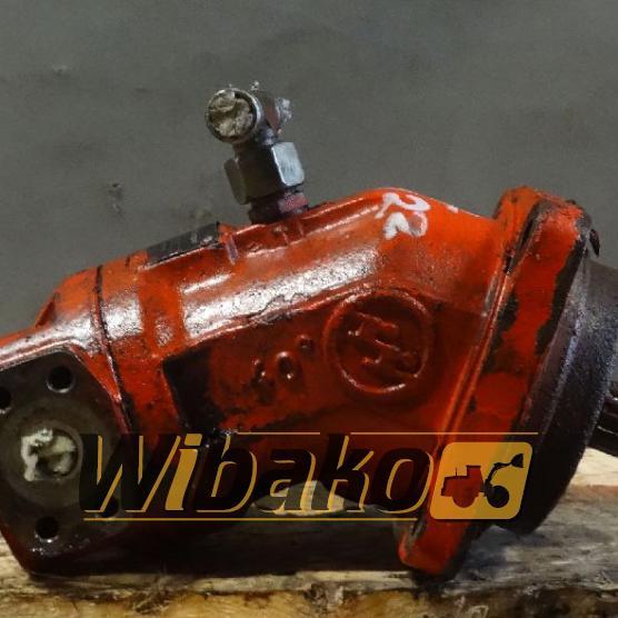 гідромотор Hydromatik A2FM45/61W-VZB020 R909411582