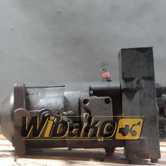 моторхода Hydromatik A6VM107HA1T/63W-VZB380A-K 372.25.01.17
