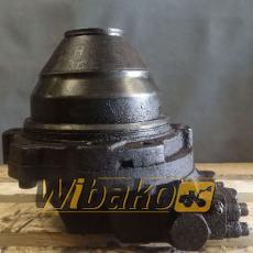Drive motor Hitachi HMGC48EA