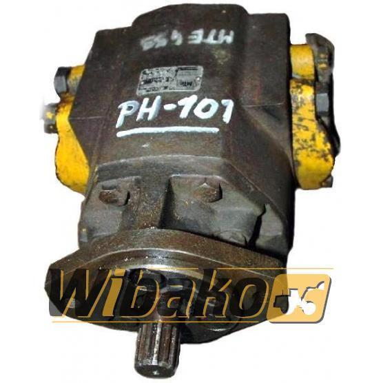 Pompa hydrauliczna MTE 2453