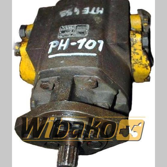 Hydraulikpumpe MTE 2453