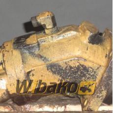 Silnik obrotu Caterpillar 152-7371