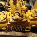 Pompa główna Liebherr LPVD064 9880153