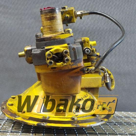 Pompa główna Hydromatic A8VO55SR/60R1-PZG05F00 R909412374