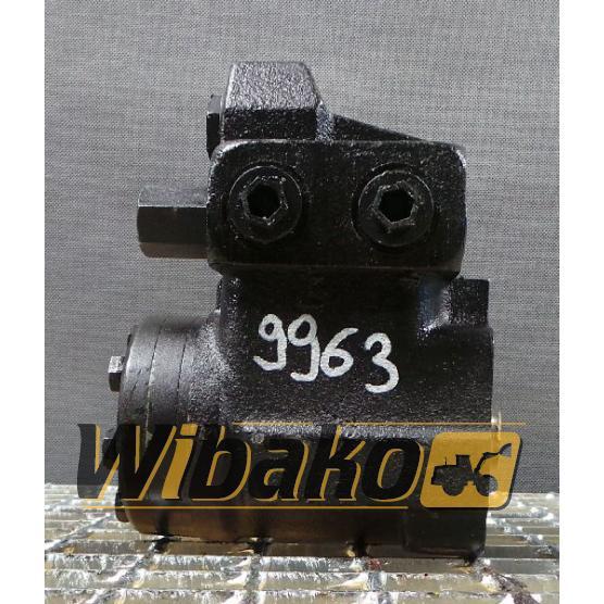 Orbitrol Avant HKUS80/5-140P/PRDD80/4-O1P/2