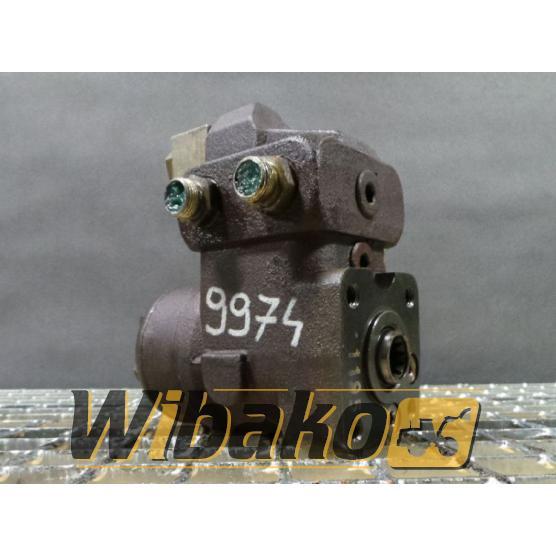 Orbitrol Danfoss OMCS200LS 150-1195