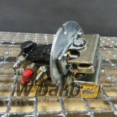 Pedal Bondioli & Pavesi HPCF0G218ST0000010