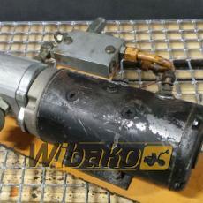 Elektropompa Case 921B