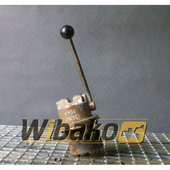 Joystick Rexroth TH 7L 12 10 1 M S167 483034 05 C90