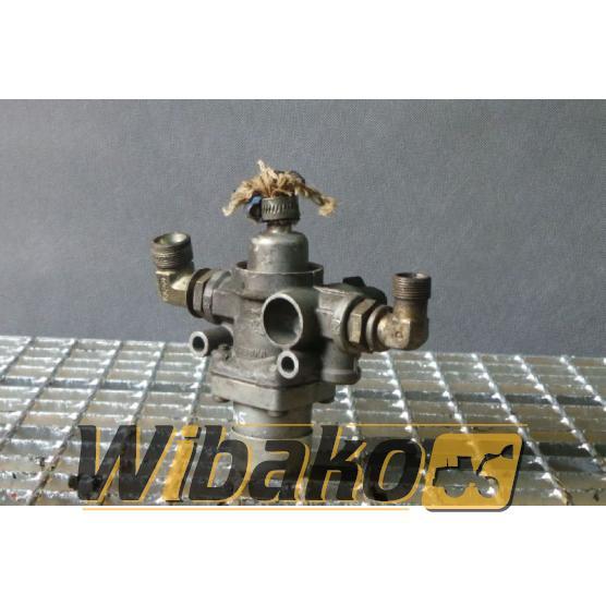 Air valve WABCO 975 300 1000