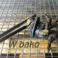 Pedal Liebherr VG72/3R01 9265234003