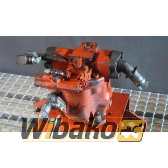 Pompa hydrauliczna Rexroth A10VO28DFR/30R-PSC62N00-S097