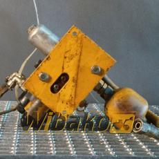 Комплект клапанов Liebherr R912 LI