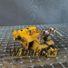 Комплект клапанов Lebherr W2Z-1335 E-2
