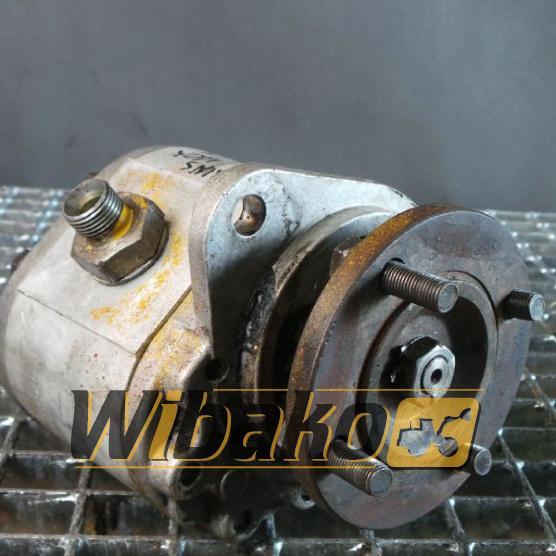 Pompa hydrauliczna Sauer 25L27689