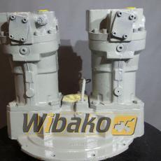 Reduktor pomp Hitachi HPV145C W28C 01419