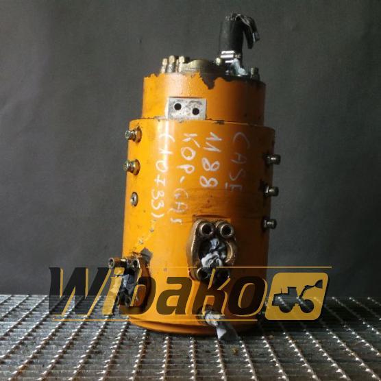 Kolumna obrotu Case L39035E 0CH0143515