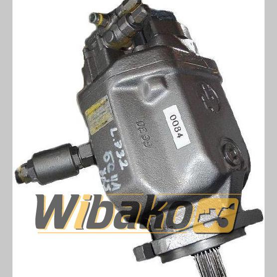Pompa główna Hydromatik A10VO100DFR1/31L