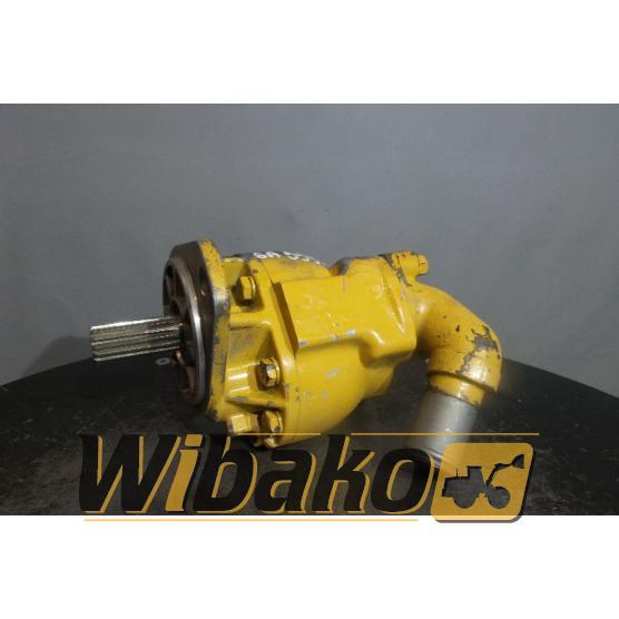 Pompa hydrauliczna Caterpillar 3306