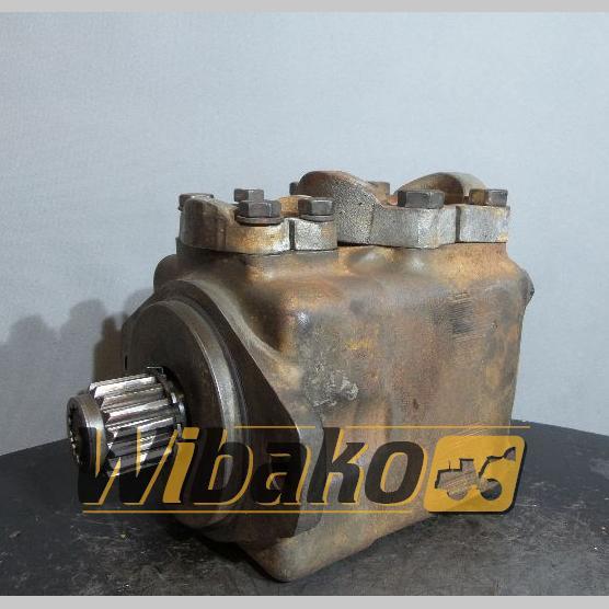 Pompa hydrauliczna Vickers 45VQ50A11C2
