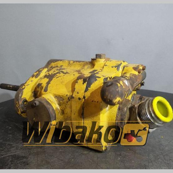 Pompa hydrauliczna Vickers PVB15RSG21 430452021901