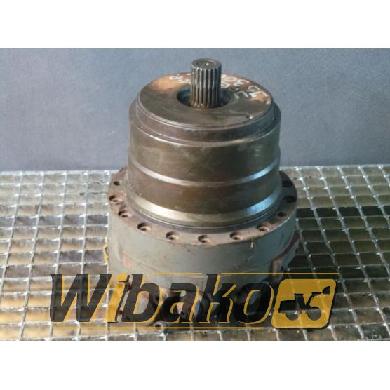 мотор хода Kayaba MAG-150VP-5000-1