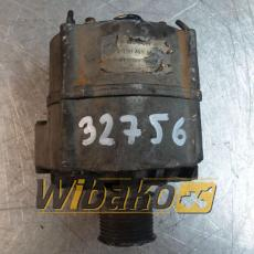 Alternador Bosch 2012C 01204695