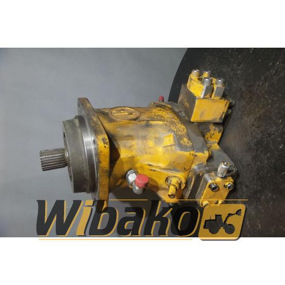 моторхода Hydromatik A6VM250DA/61W-VZB020B R910906482