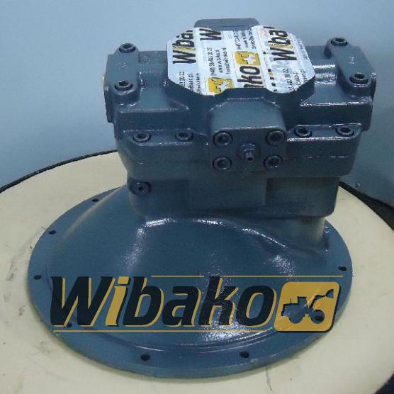 Pompa hydrauliczna Hydromatik A8VO80SR/60R1-PZG05N00