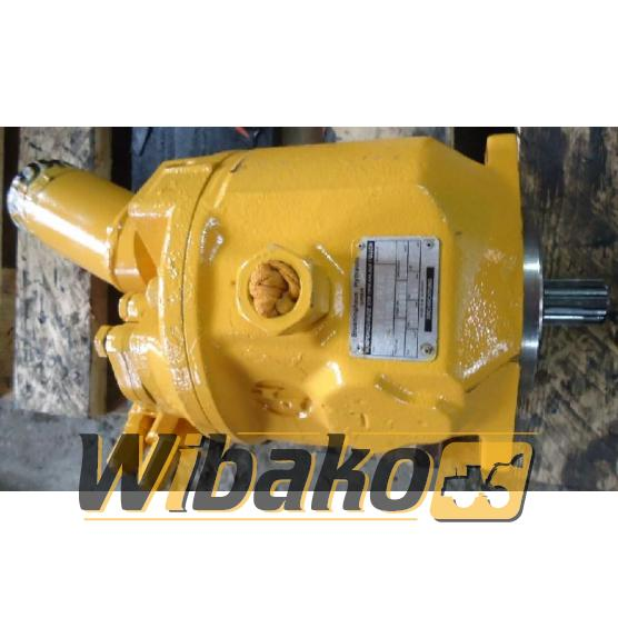 Bomba hidráulica Hydromatik A10VO45DFR1/30L-VSC61N00