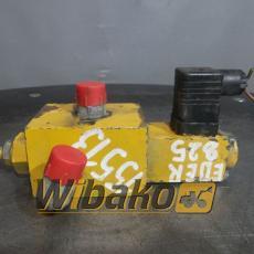 Комплект клапанів Eder 825 E-1