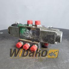 Комплект клапанів Eder 825 E-2