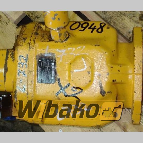 Pompa główna Hydromatic H A10VO100DFR1/31L-PSC11N00 -SO527