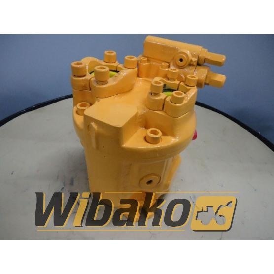 Pompa hydrauliczna Rexroth A10VO45DFR/30