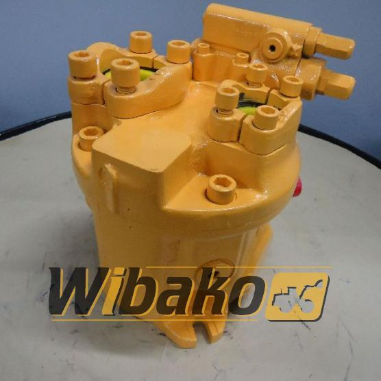 Pompa hydrauliczna Rexroth A10V045DFR/30L-VSC62N00-S0141 914422