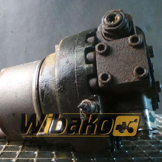 моторхода Caterpillar AM14 131-7133