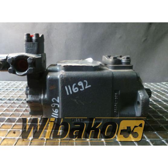 Pompa hydrauliczna Volvo 9011075686