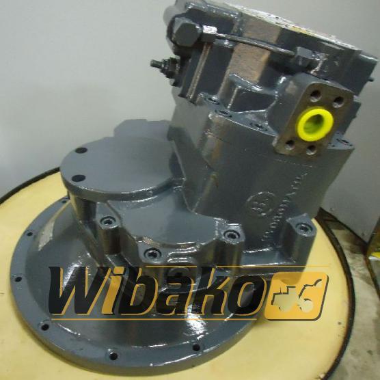 Pompa główna A8V80 SR2R141F1 228.22.01.01