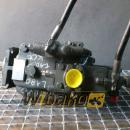 Pompa hydrauliczna Vickers PVH57V10L