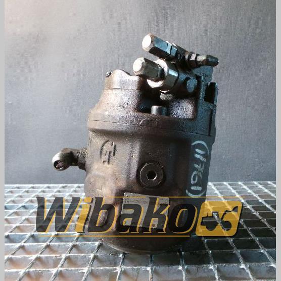 Pompa hydrauliczna do wozidła Volvo A35