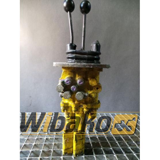 Joystick Hydreco V0605ABG50L123035/A/82