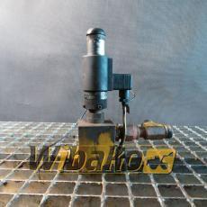 Комплект клапанів HF DOS278 E-1