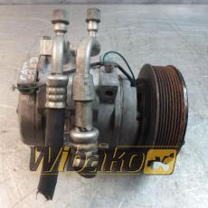 Air conditioning compressor Compressor 10S17C O-1049CA