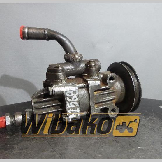 Pompa hydrauliczna 130-3407199 01677