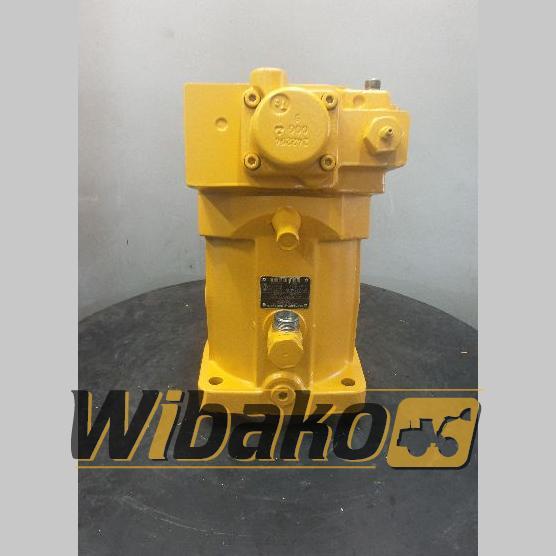 Pompa hydrauliczna Hydromatik A7VO160LRD/61L-NZB01 9446330