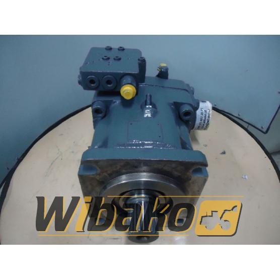 Pompa główna Rexroth A11VO130LG1/10L-NZD12N00-S R902010493
